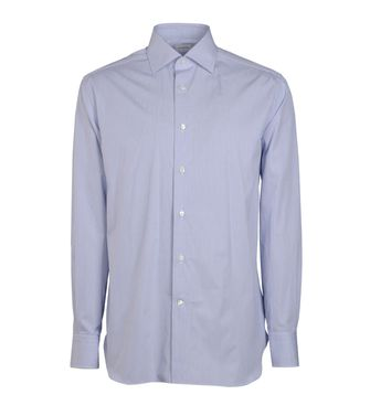 Chemise Formelle  ERMENEGILDO ZEGNA