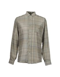 MAISON MARTIN MARGIELA 14 - Shirts