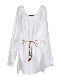 DSQUARED2 - Kaftan