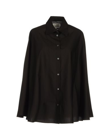 MAISON MARTIN MARGIELA 1 - Shirts