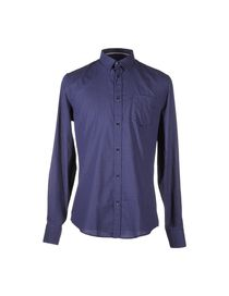 TJ TRUSSARDI JEANS - Long sleeve shirt