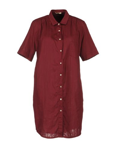 MOMONÍ - Short sleeve shirt