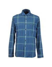 RL RALPH LAUREN - Long sleeve shirt