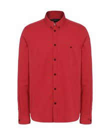 Camicia maniche lunghe - MARC BY MARC JACOBS