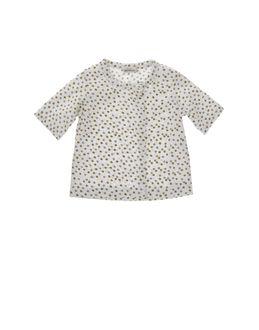 IMPS&ELFS - РУБАШКИ - Рубашки с длинными рукавами