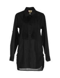 DKNY PURE - Long sleeve shirt