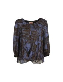 ORION LONDON - Blouse