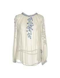 NOUGAT LONDON - Blouse