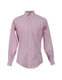 BROOKS BROTHERS - Shirts