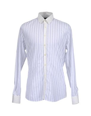 FENDI - Long sleeve shirt