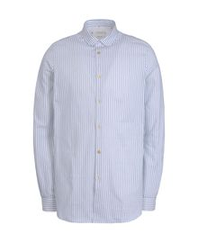 Long sleeve shirt - PAUL SMITH
