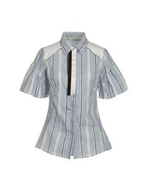 ANNARITA N. - Short sleeve shirt