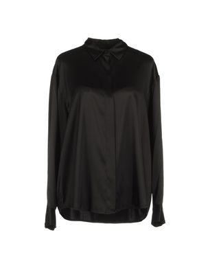DKNY - Long sleeve shirt