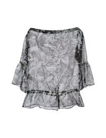 ARMANI COLLEZIONI - Blouse