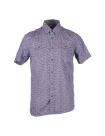 FIRETRAP - Shirts