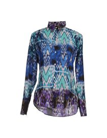 FABERGE&ROCHES - Long sleeve shirt