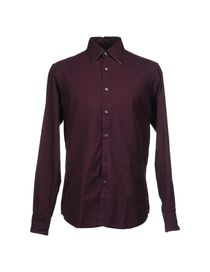 LORENZINI - Shirts