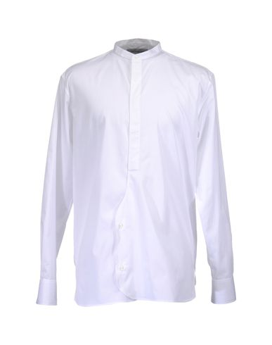YVES SAINT LAURENT RIVE GAUCHE - Shirts