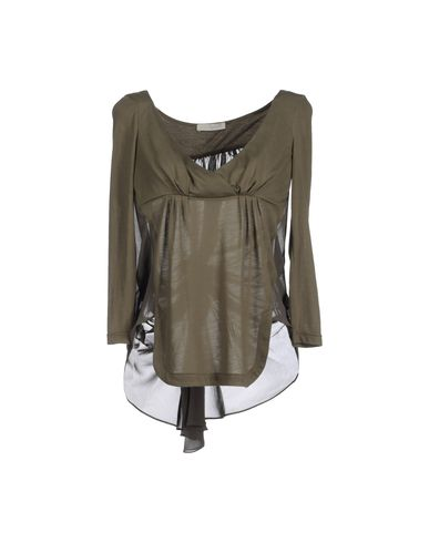 SCERVINO STREET - Blouse