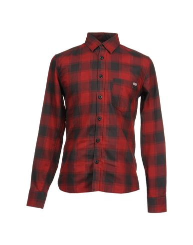 JACK & JONES VINTAGE - Long sleeve shirt