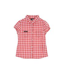 D&G JUNIOR - Shirts