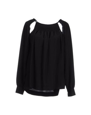 MOSCHINO - Blouse