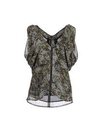 FIRETRAP - Blouse