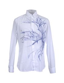 BYBLOS - Long sleeve shirt