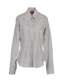 ROCHAS - Long sleeve shirt