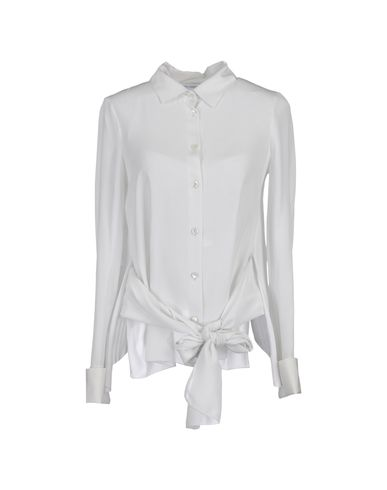 ALBERTA FERRETTI - Shirts