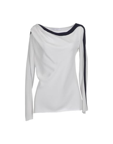 ALBERTA FERRETTI - Blouse