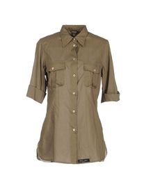 PAUL SMITH - Short sleeve shirt