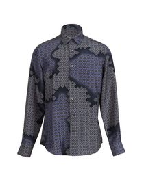 LANVIN - Shirts
