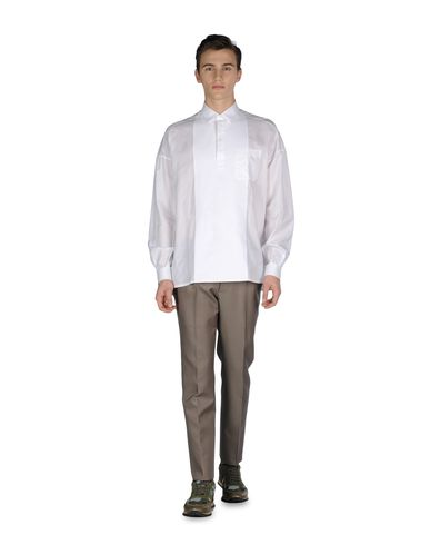 VALENTINO - Shirt