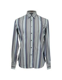 PS by PAUL SMITH - Camicie