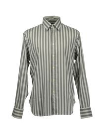 PS by PAUL SMITH - Shirts