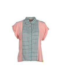PAUL by PAUL SMITH - Shirts