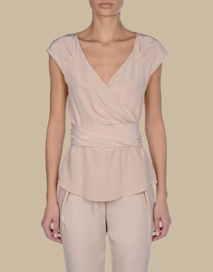 TRU TRUSSARDI - Blouse