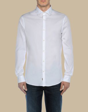 TRU TRUSSARDI - Shirt