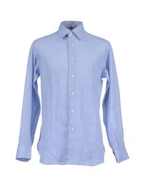 SALVATORE FERRAGAMO - Long sleeve shirt