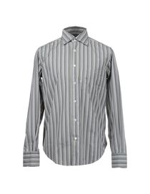 COAST - Long sleeve shirt