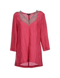 ESCADA SPORT - Kaftan