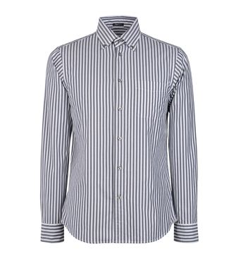 Camisa casual  ZEGNA SPORT