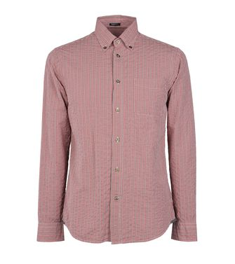 Casual Shirt  ZEGNA SPORT