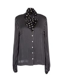 ESCADA - Long sleeve shirt