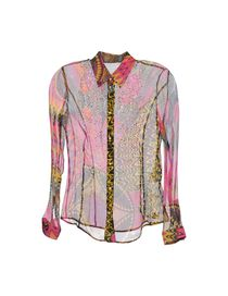 MISSONI - Shirts