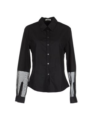 ACNE - Long sleeve shirt