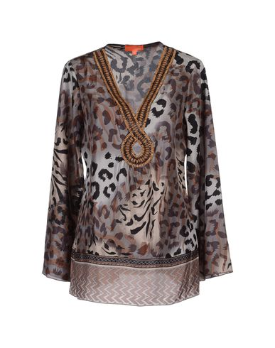 HALE BOB - Kaftan