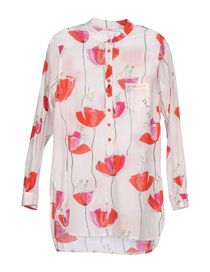 BLUGIRL FOLIES - Long sleeve shirt