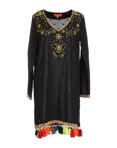 MANOUSH - Kaftan